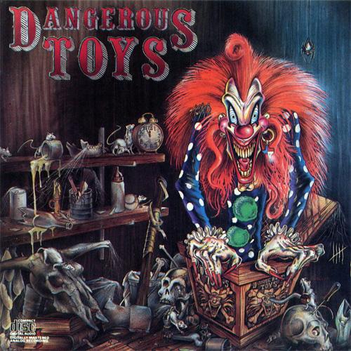 Dangerous-Toys-Dangerous-Toys-1989